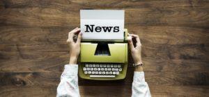 online news